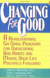Recommended Reading 3
