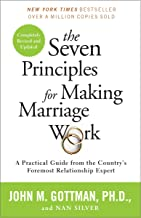 Recommended Reading 25