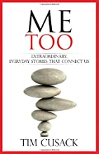Recommended Reading 31